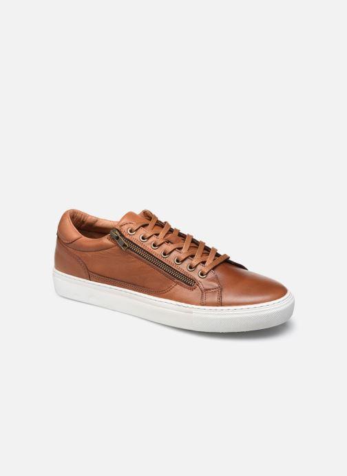 Sneakers Heren Pasab