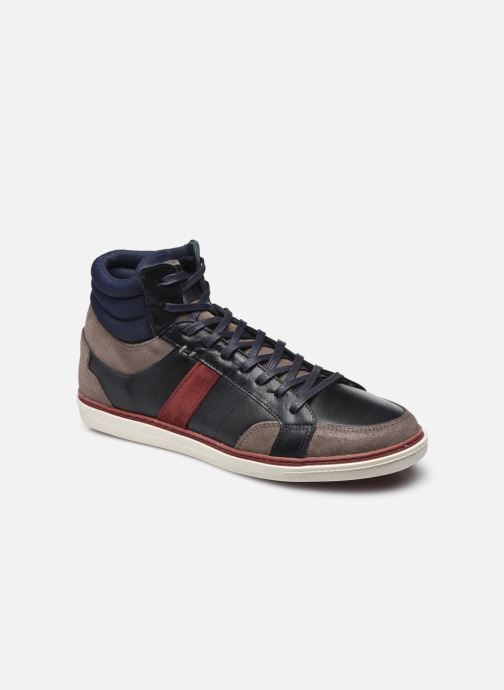 Sneaker Herren Paulka