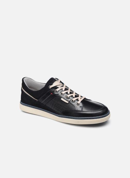 Sneakers Uomo Pawaki