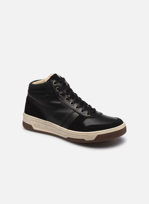 Sneakers Uomo Wecoim