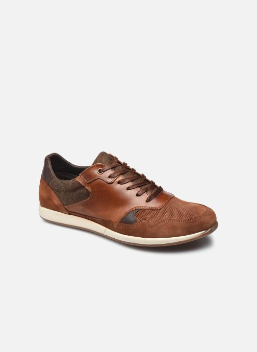 Sneakers Mænd Wepploa