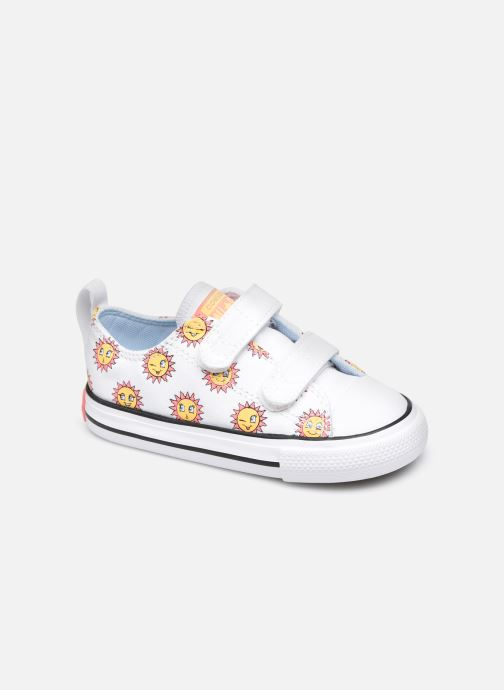 Sneaker Kinder Chuck Taylor All Star 2V
