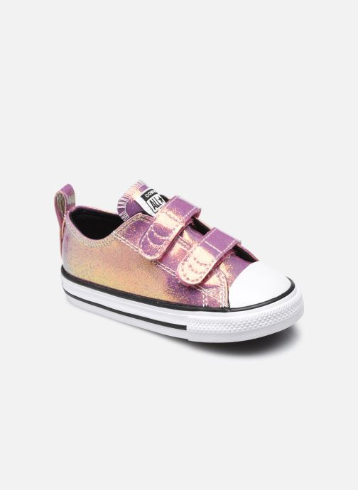 Sneakers Kinderen Chuck Taylor All Star 2V