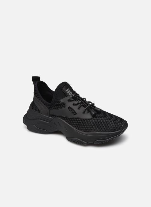 Sneakers Steve Madden MASTERY Zwart detail