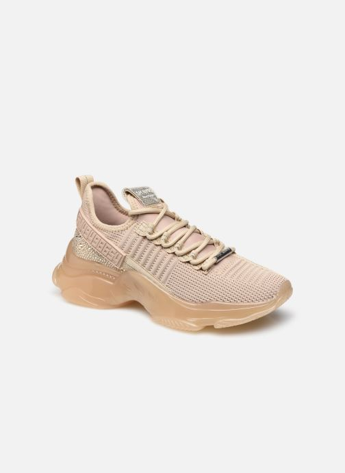 Sneakers Steve Madden MAXILLA-R Roze detail