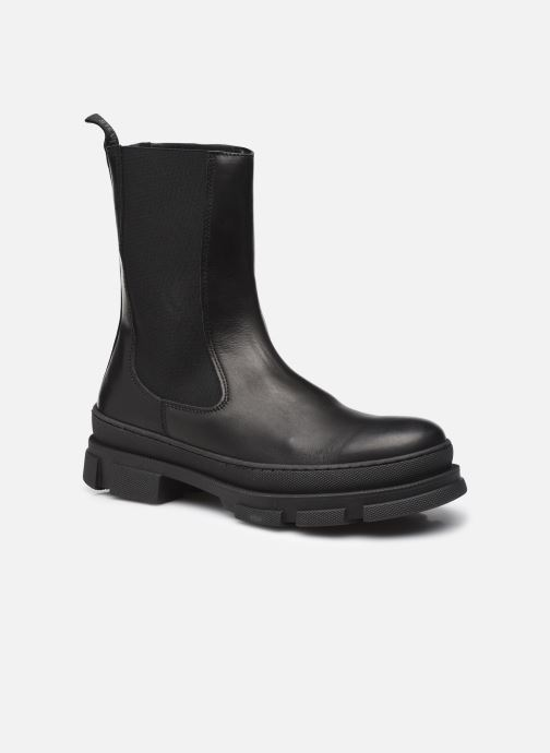 Stiefeletten & Boots Damen FILINA