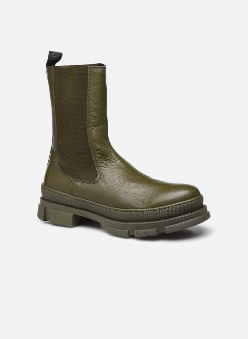 Bottines et boots Femme FILINA