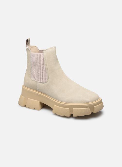 Stiefeletten & Boots Damen TUSK