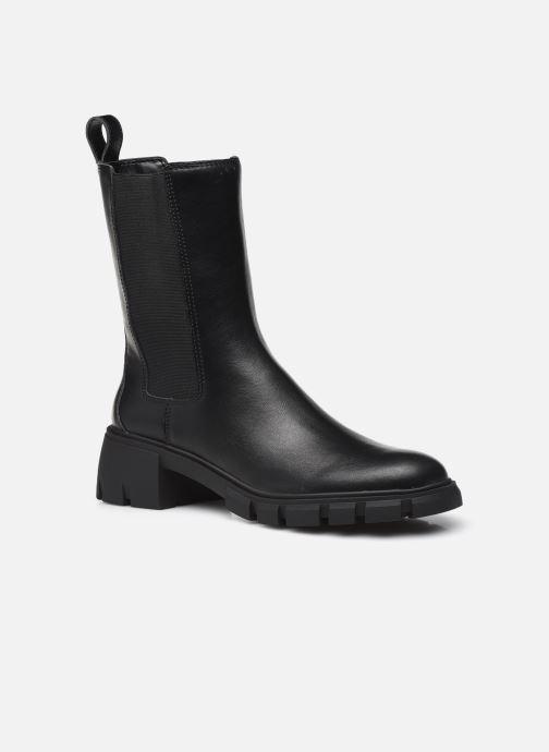 Stiefeletten & Boots Damen AQ-HYPE