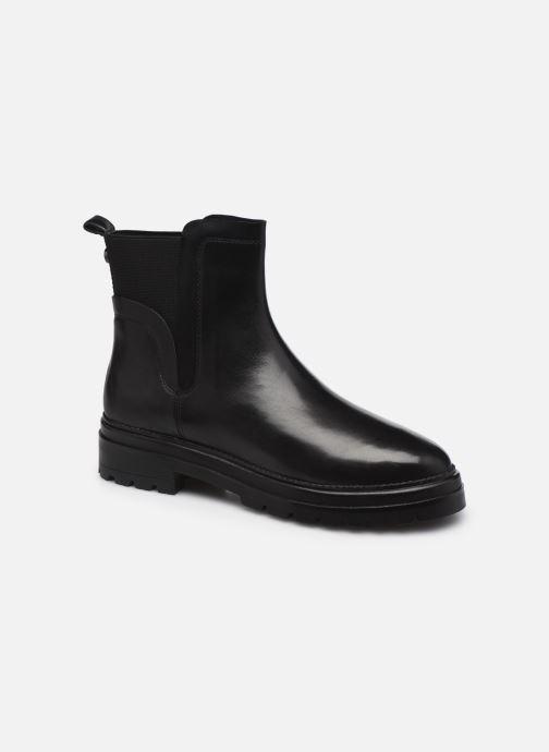 Bottines et boots Femme NAISA