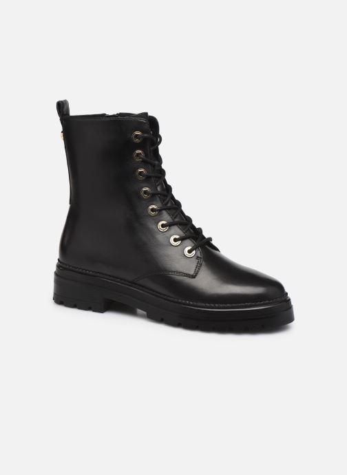 Boots en enkellaarsjes Dames NAISY