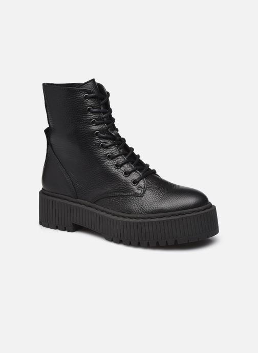 Boots en enkellaarsjes Dames SKYHY