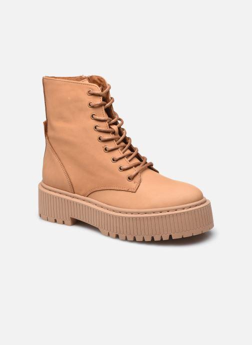 Stiefeletten & Boots Damen SKYHY
