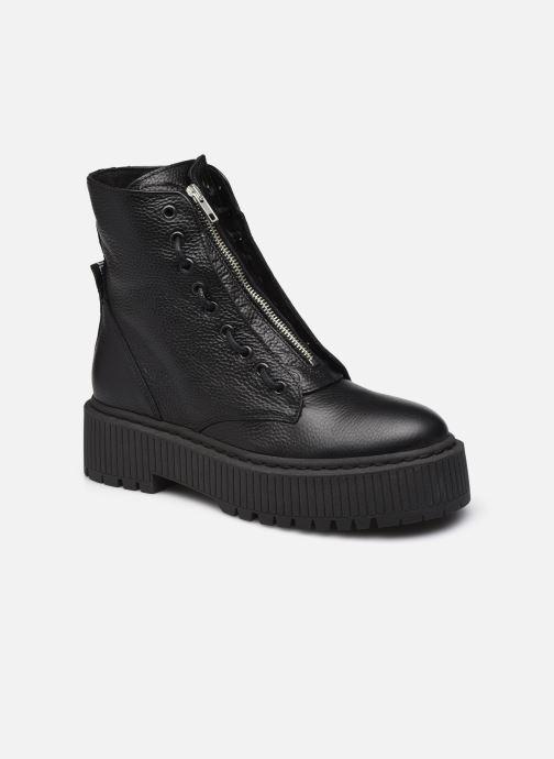 Boots en enkellaarsjes Dames ODYL