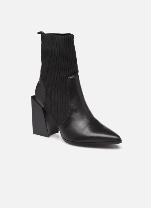 Stiefeletten & Boots Damen TACKLE