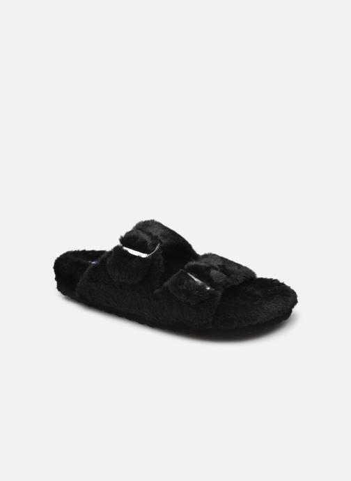 Pantoffels Dames AROUND