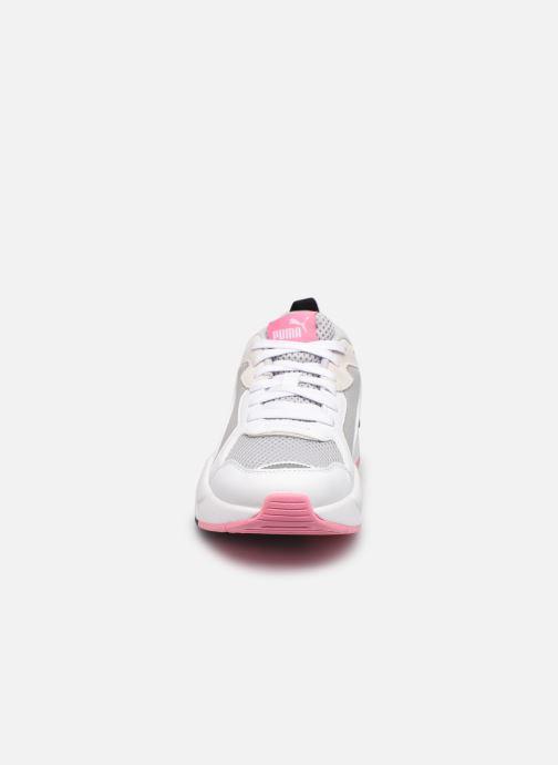 Sneakers Puma Jr X-Ray Wit model