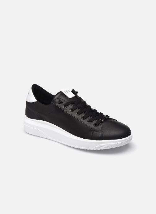 Sneaker Herren ALEX