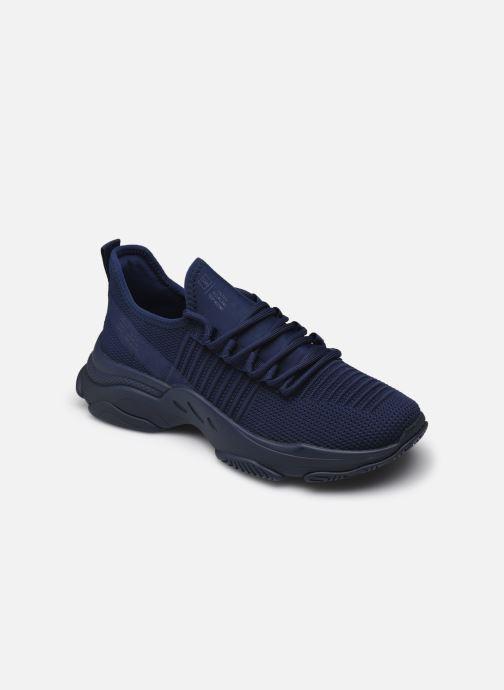 Sneakers Heren MACDAD