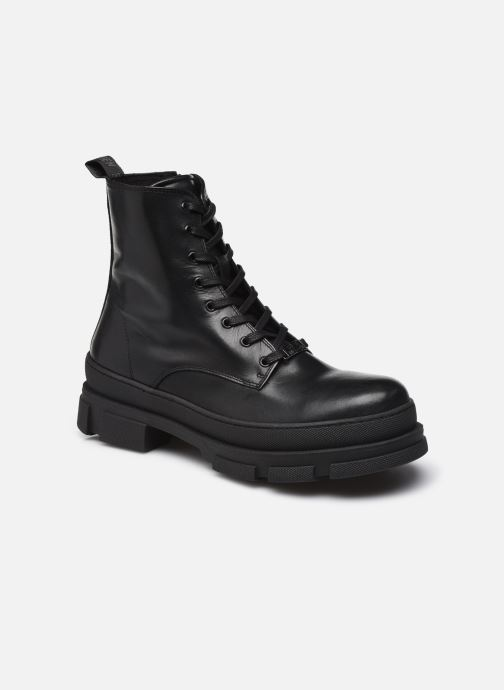 Stiefeletten & Boots Herren WARRICK