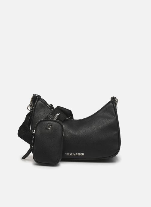 Handtaschen Taschen BVITAL-S