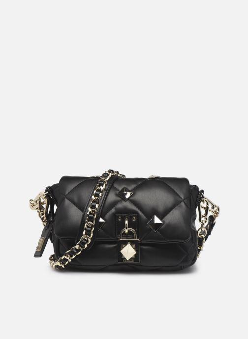 Handtaschen Taschen Bterr-S