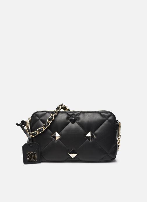 Handtaschen Taschen BDOUBLEZ