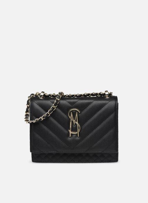 Handtaschen Taschen BAMARA