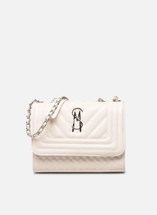 Handtaschen Taschen BCALA