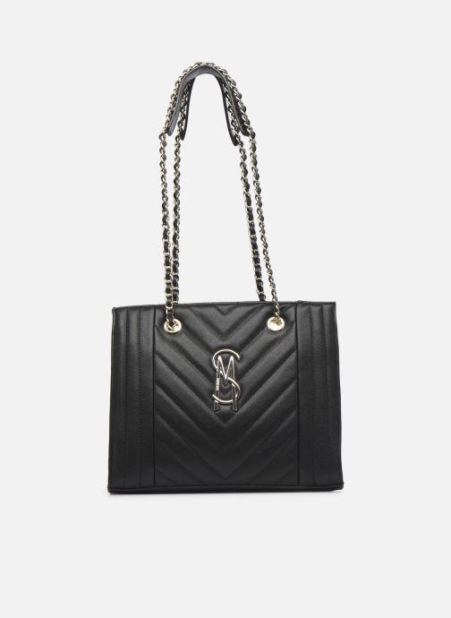 Handtaschen Taschen BDIVYA