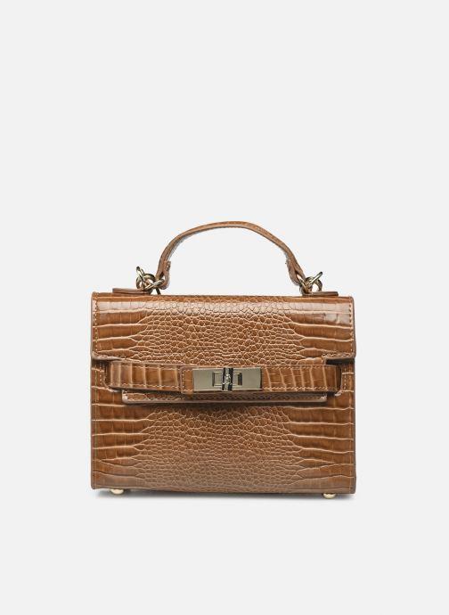Handtaschen Taschen BJULIETA