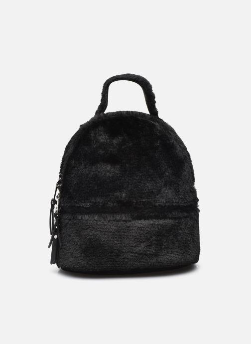 Rucksäcke Taschen BVESA