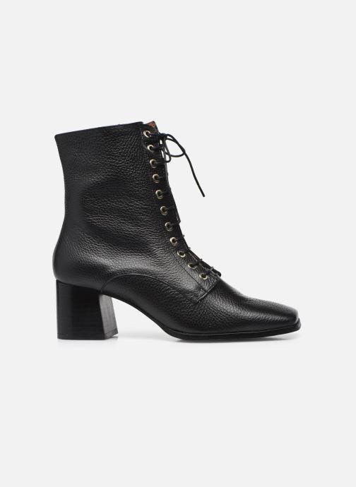 Stiefeletten & Boots Damen Modern 50's Boots #9