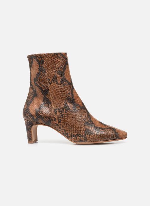 Stiefeletten & Boots Damen Modern 50's Boots #10