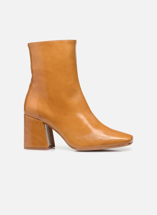Stivaletti e tronchetti Donna Modern 50's Boots #15