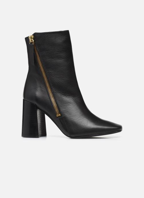 Stiefeletten & Boots Made by SARENZA Urban Clash Boots #7 schwarz detaillierte ansicht/modell