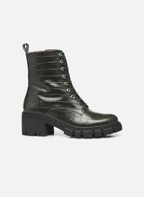 Stiefeletten & Boots Damen Outdoor Cocoon Boots #3