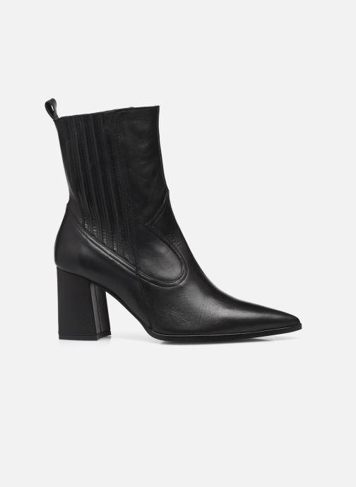 Boots en enkellaarsjes Dames Urban Clash Boots #4