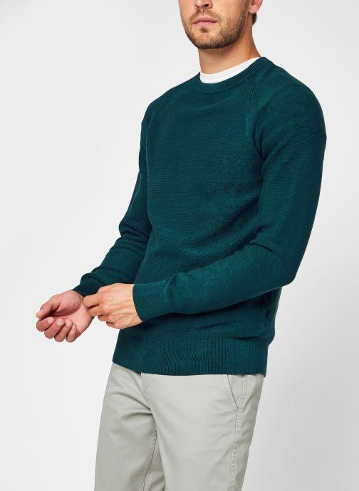 Vêtements Accessoires Core Crew Sweater