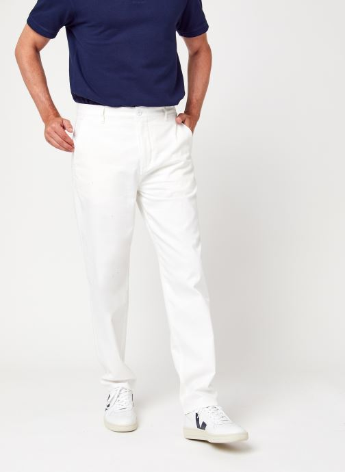 Kleding Accessoires T2 Alpha Icon Chino Tprd