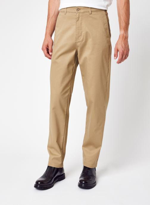 Abbigliamento Accessori T2 Mobile Pant