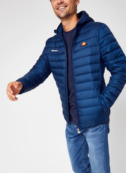 Ropa Accesorios Lombardy Padded Jacket