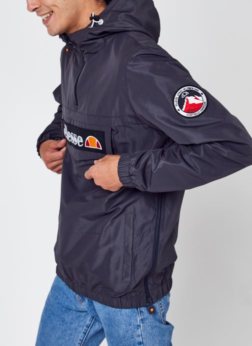 Ropa Accesorios Mont 2 Oh Jacket