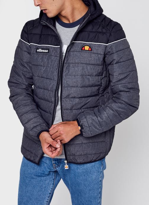 Ropa Accesorios Lombardy 2 Padded Jacket