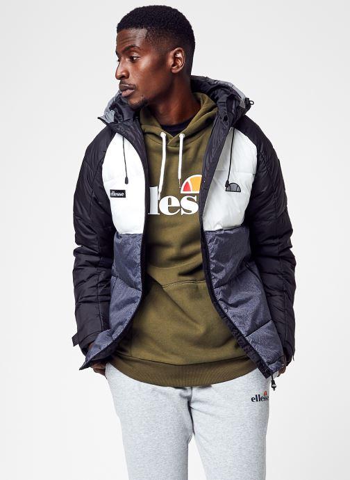Vêtements Accessoires Calimo Padded Jacket