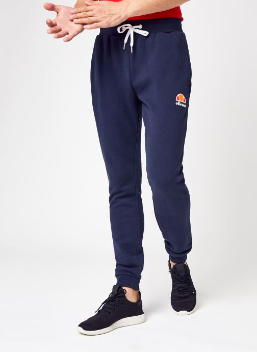 Ropa Accesorios Ovest Jog Pant