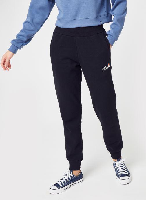 Vêtements Accessoires Hallouli Jog Pants