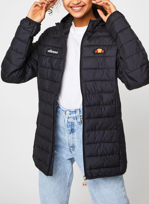 Vêtements Accessoires Lompard Jacket