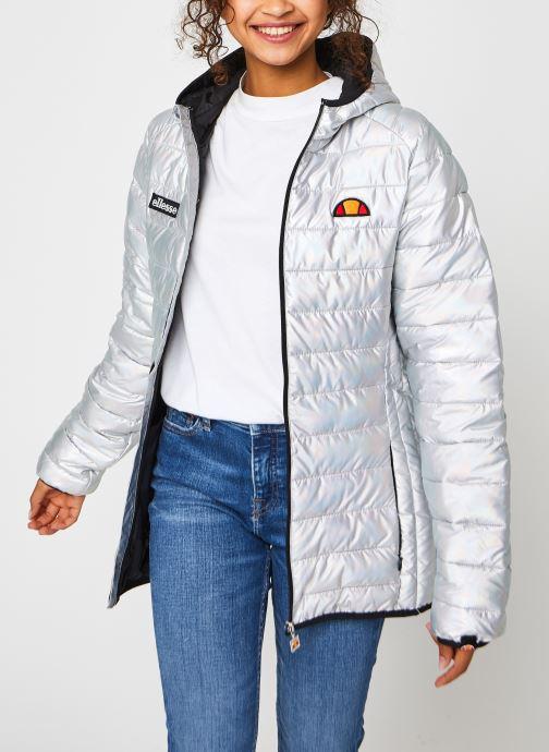 Ropa Accesorios Lompard Jacket