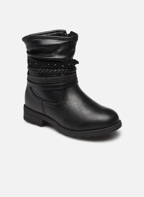 Stiefeletten & Boots Kinder THORAH